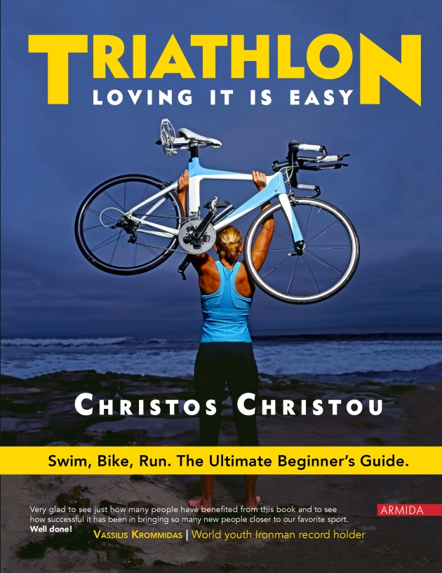 TRIATHLON-ENGLISH-COVER
