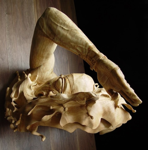 woodsculpture01