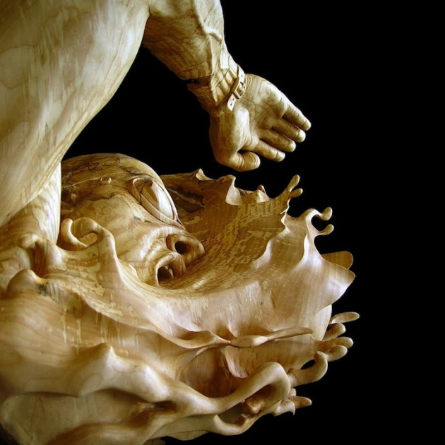 woodsculpture02